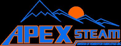 Pemberton Fabricators logo